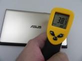 ASUS-MeMo-Pad-7-ME572C-Review 063