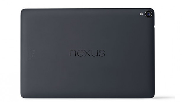 Nexus 9 Tablet Prepared to Launch in India