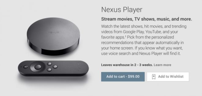 nexus2cee_Screenshot-2014-11-03-at-10.02.05-AM-668x318