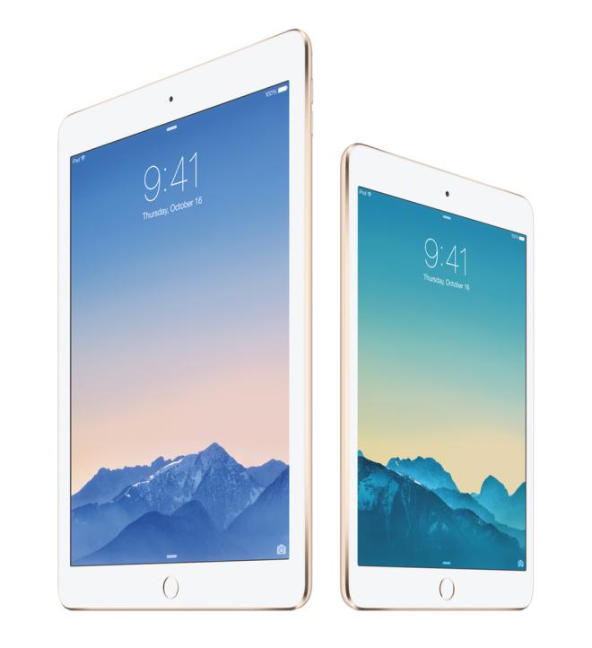 1413499418-iPadAir2-iPadMini3-Lockscreen-PRINT