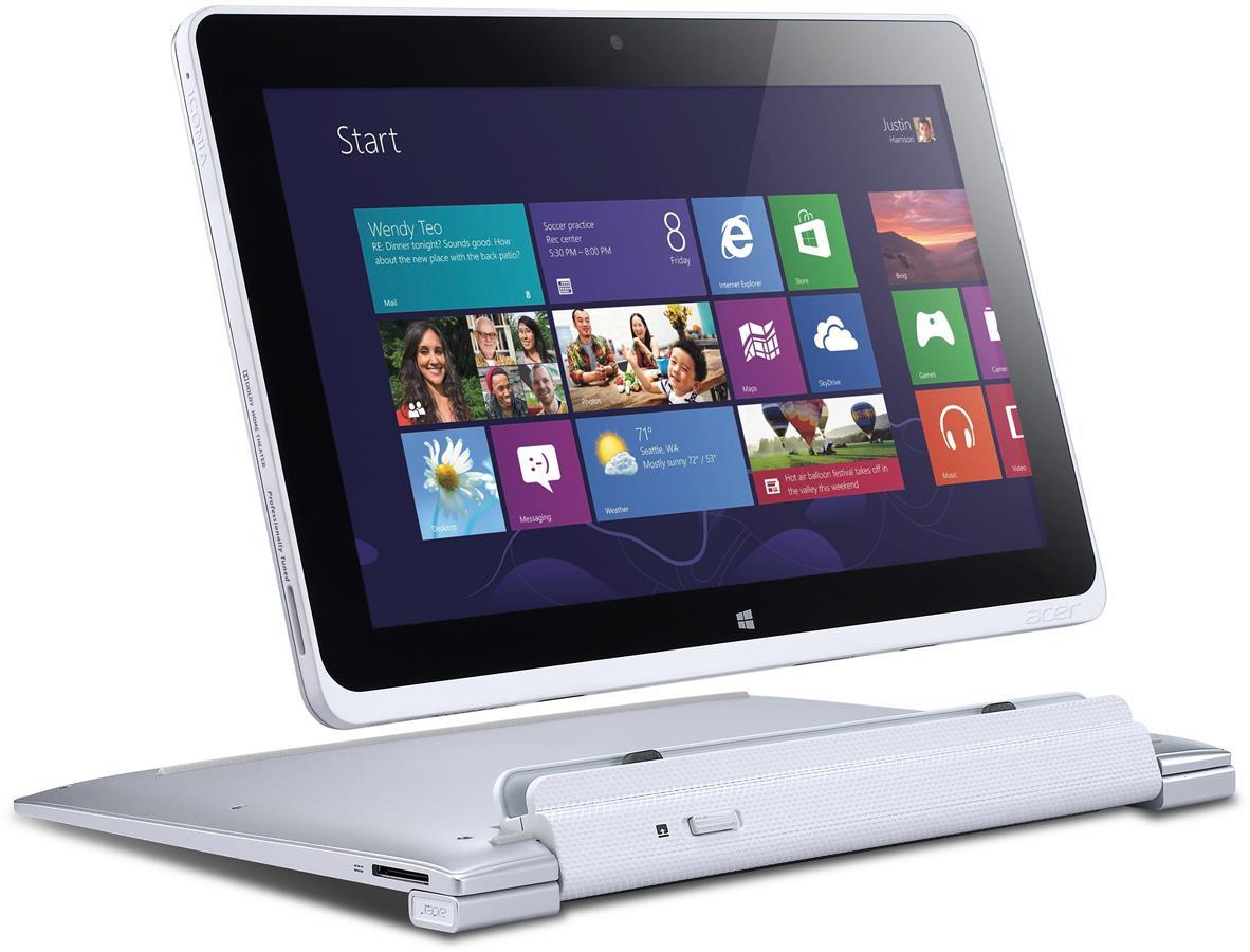Acer Recovery Для Iconia W510 Rar Онлайн