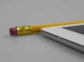Apple-iPad-Air-2_009