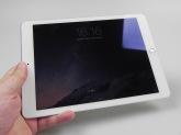 Apple-iPad-Air-2_010