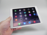 Apple-iPad-Air-2_012