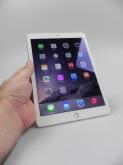 Apple-iPad-Air-2_013