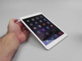 Apple-iPad-Air-2_015