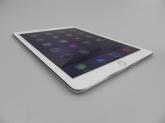 Apple-iPad-Air-2_016