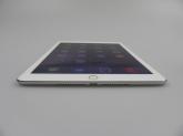 Apple-iPad-Air-2_017