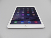 Apple-iPad-Air-2_018