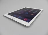 Apple-iPad-Air-2_019