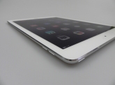 Apple-iPad-Air-2_020