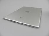 Apple-iPad-Air-2_024