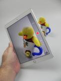 Apple-iPad-Air-2_027