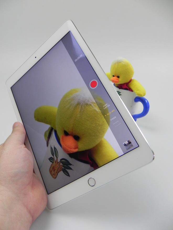 Apple-iPad-Air-2_028