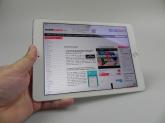 Apple-iPad-Air-2_029