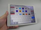 Apple-iPad-Air-2_030