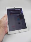 Apple-iPad-Air-2_031