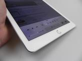Apple-iPad-Air-2_035