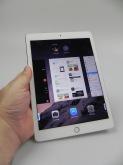 Apple-iPad-Air-2_036