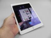 Apple-iPad-Air-2_037