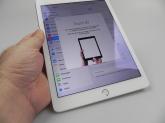 Apple-iPad-Air-2_040