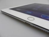 Apple-iPad-Air-2_044
