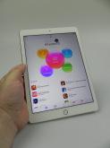 Apple-iPad-Air-2_045