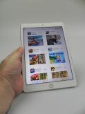 Apple-iPad-Air-2_046