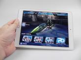 Apple-iPad-Air-2_047