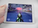 Apple-iPad-Air-2_048