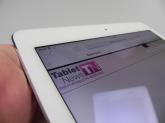 Apple-iPad-Air-2_050