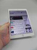Apple-iPad-Air-2_053