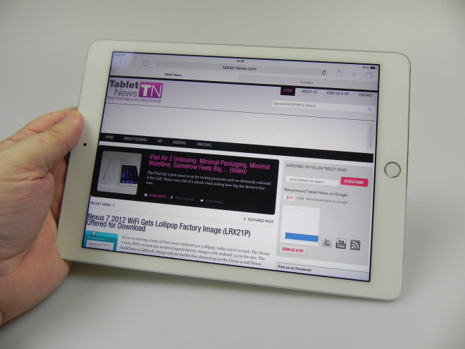 Apple-iPad-Air-2_054