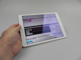 Apple-iPad-Air-2_055
