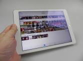 Apple-iPad-Air-2_056