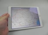 Apple-iPad-Air-2_057