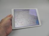 Apple-iPad-Air-2_058
