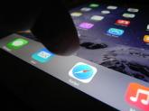 Apple-iPad-Air-2_061