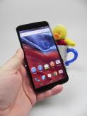 Motorola-Nexus-6-Review_008