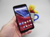 Motorola-Nexus-6-Review_009