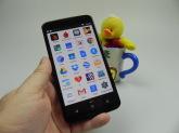 Motorola-Nexus-6-Review_010