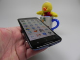 Motorola-Nexus-6-Review_011