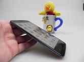 Motorola-Nexus-6-Review_012
