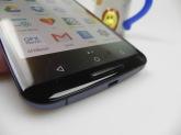Motorola-Nexus-6-Review_013