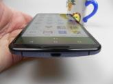 Motorola-Nexus-6-Review_014