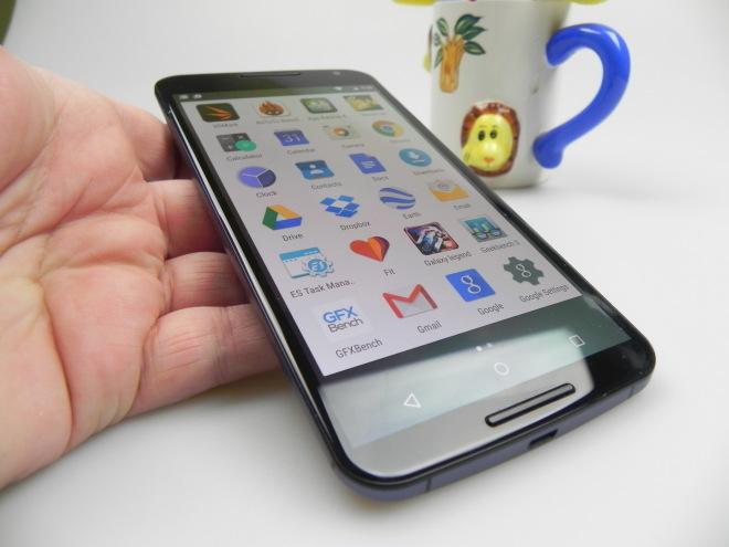 Motorola-Nexus-6-Review_015