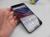 Motorola-Nexus-6-Review_018