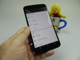 Motorola-Nexus-6-Review_022