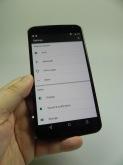 Motorola-Nexus-6-Review_023