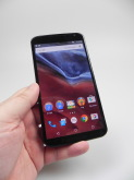 Motorola-Nexus-6-Review_024